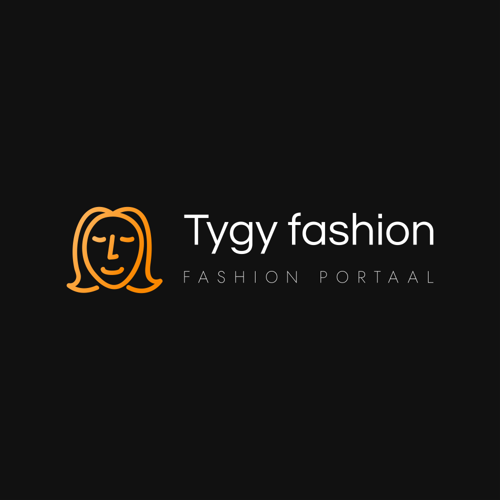 Tygy-fashion